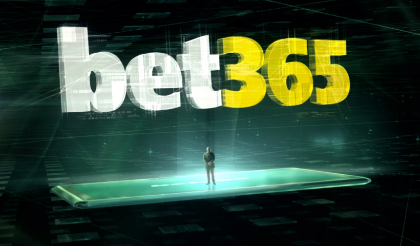 bonus on bet365