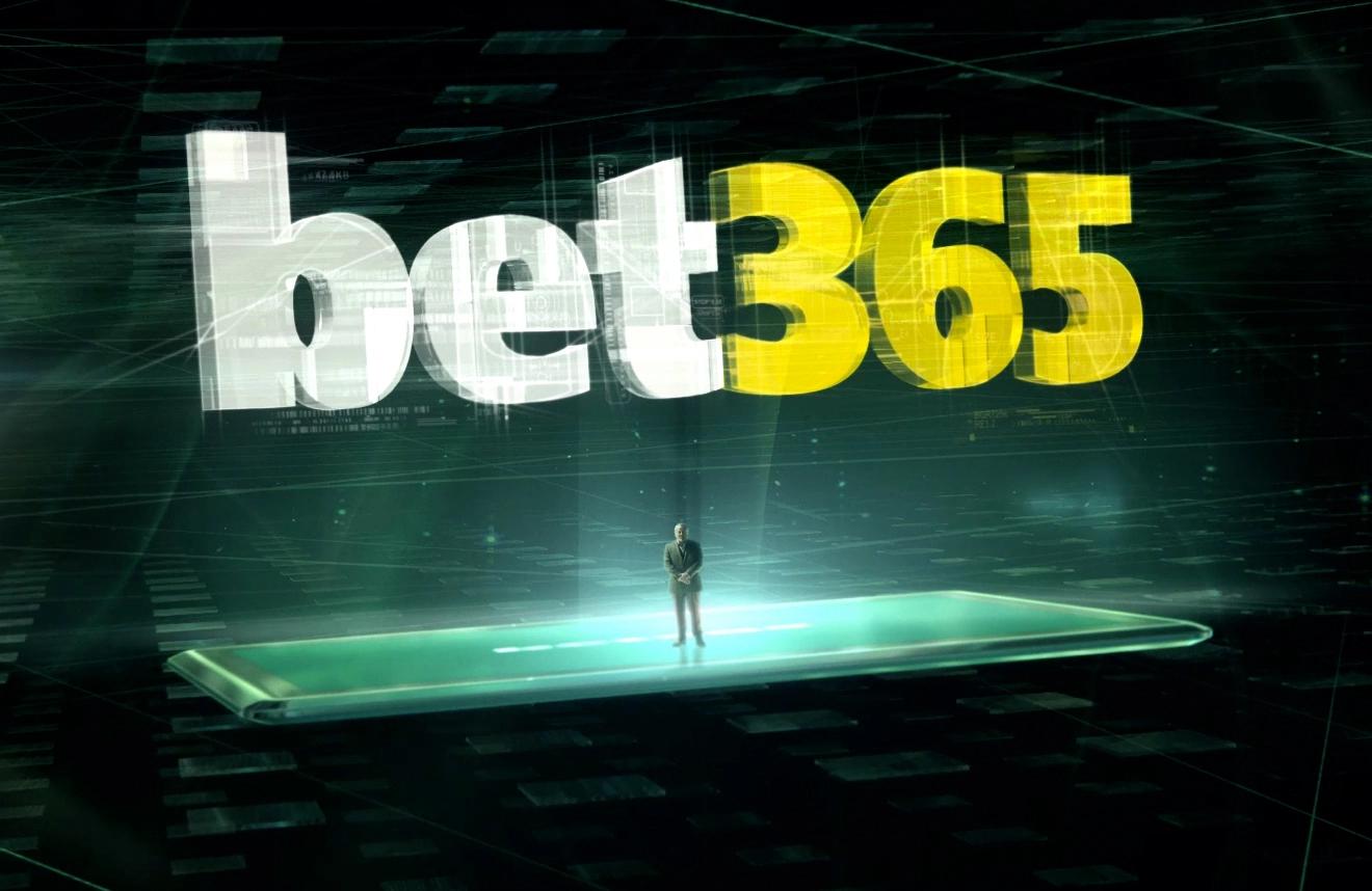 bonus on bet365