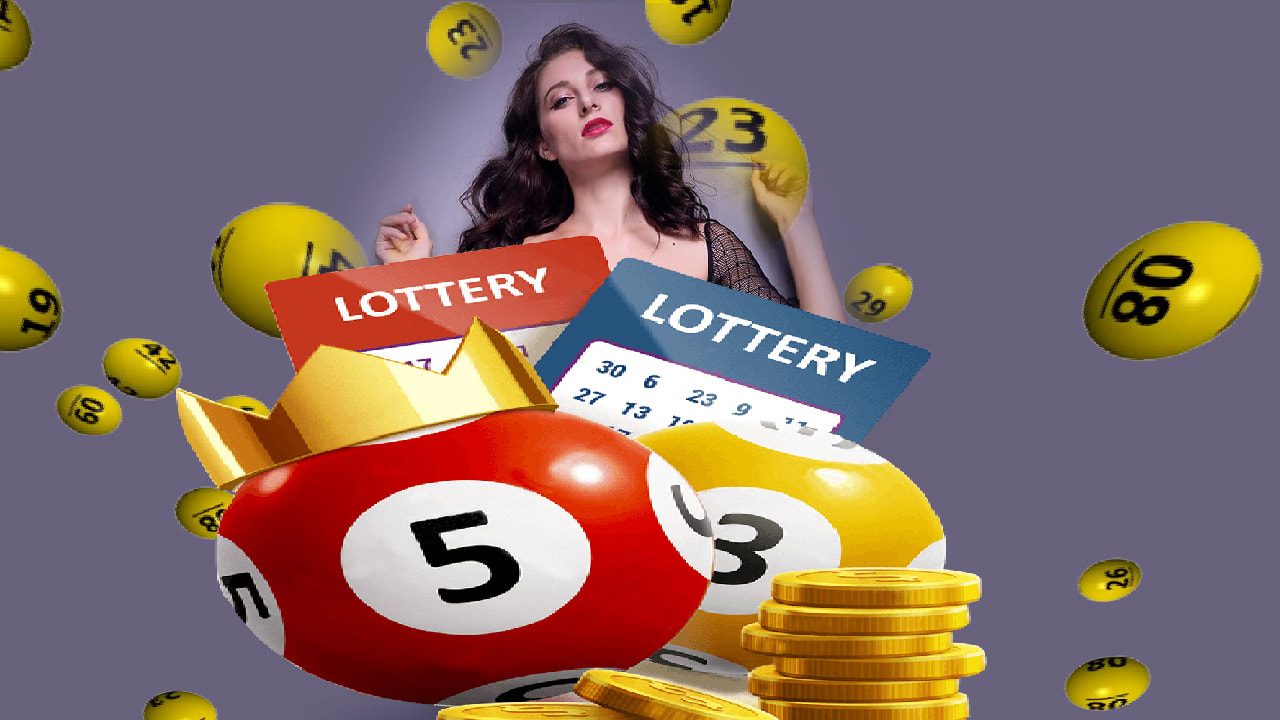 mistakes lottery players
