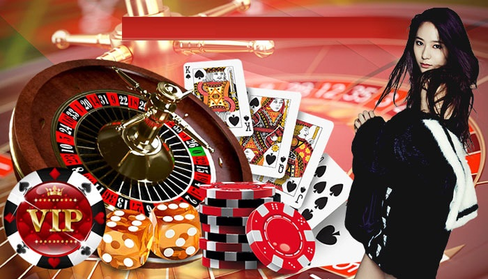 Traditional and Online Casinos