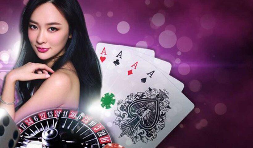 Online Slot Machine Excitement Malaysia